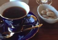 上門口コーヒー1