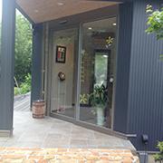 Garden Cafe UTAROのイメージ
