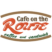 Cafe on the Routeのイメージ