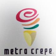 metro crepeのイメージ