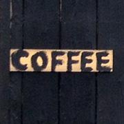 Tanaka Coffeeのイメージ