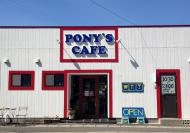 pony001