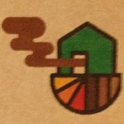 カリオモンズコーヒーのイメージ