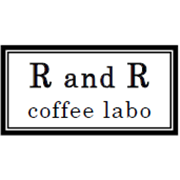 R and R coffee labのイメージ