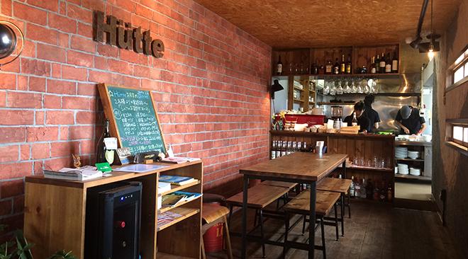 hutte4