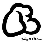 Cafe Tony&Chloeのイメージ