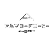 Alma Rd Coffeeのイメージ
