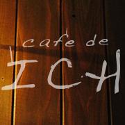 cafe de ICHのイメージ