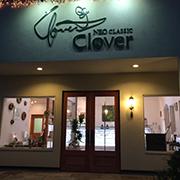 NEO CLASSIC Cloverのイメージ