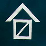 茶房 升金の蔵のイメージ