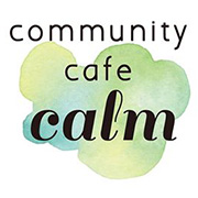 Community cafe calmのイメージ