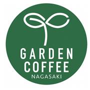 GARDEN COFFEEのイメージ